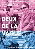 Les Films du Mois, Janvier 2011 / Films of the Month, January 2011 - 2.2/3 3 image