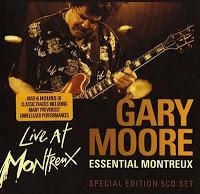 MUSIC: I Hate Mondays #06 - Gary Moore 1 image