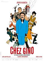 Les Films du Mois, Mars 2011 / Films of the Month, March 2011 - 5/5 1 image