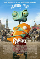 CINEMA: Les Films du Mois, Mars 2011/Films of the Month, March 2011 - 4/5 1 image