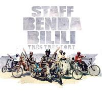 CINEMA: [DVD] <i>Benda Bilili!</i>, retour sur un film très, très fort !/return on a film très, très fort! 3 image