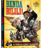 CINEMA: [DVD] <i>Benda Bilili!</i>, retour sur un film très, très fort !/return on a film très, très fort! 5 image
