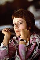 Hommage à Annie Girardot et Jane Russell / Tribute to Annie Girardot and Jane Russell 1 image