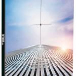 "[Critique DVD] ""The Walk"" (2015) de Robert Zemeckis 3 image"