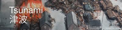 WEB: TELEX - Tsunami, le projet 1 image