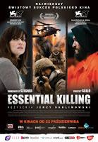 Les Films du Mois, Avril 2011 / Films of the Month, April 2011 - 1.1/4 4 image