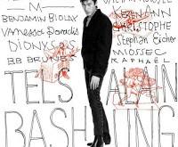 """MUSIC: I Hate Mondays #14 - """"Tels Alain Bashung"""" 6 image"""