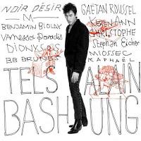 """MUSIC: I Hate Mondays #14 - """"Tels Alain Bashung"""" 1 image"""