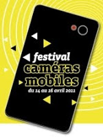 CINEMA: TELEX - Festival Caméras mobiles 2011 1 image