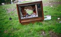 "WEB: VIDEOTAPES #01 - Americanvirus ""Campfire"" 14 image"