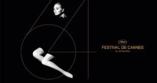 CINEMA: FESTIVAL DE CANNES 2011, who's in?/2011 CANNES FILM FESTIVAL, qui en est ? 13 image