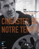 """CINEMA: TELEX - """"Cinéastes, de notre temps"""" au/at Centre Pompidou 1 image"""