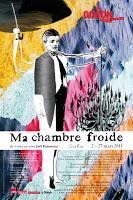 THEATRE: La 25ème Nuit des Molières/The 25th Molière Awards 4 image