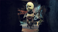 "WEB: VIDEOTAPES #03 - ""Neomorphus"" de/by Animatorio 12 image"