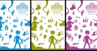 CINEMA: QUINZAINE DES REALISATEURS 2011, who's in?/DIRECTORS' FORNIGHT 2011, qui en est ? 9 image