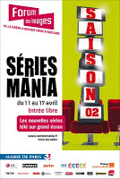 Séries Mania 2011 : Saison 02 Episode final 1 image