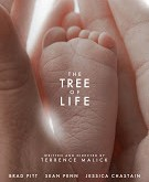 """CINEMA: I NEED A TRAILER #05 - """"The Tree of Life"""" de/by Terence Malick 5 image"""