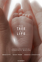"CINEMA: I NEED A TRAILER #05 - ""The Tree of Life"" de/by Terence Malick 3 image"