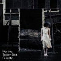 """MUSIC: I Hate Mondays #18 - """"Some Place Simple"""" de/by Martina Topley-Bird 3 image"""