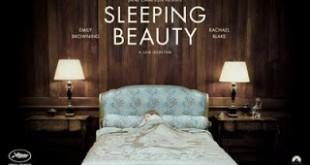 "CINEMA: I NEED A TRAILER #28 - ""Sleeping Beauty"" de/by Julia Leigh 4 image"