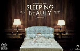 "CINEMA: I NEED A TRAILER #28 - ""Sleeping Beauty"" de/by Julia Leigh 1 image"