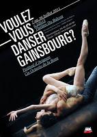 THEATRE: Avignon 2011 - Bulles #03, théâtre d'amateurs/fans theater 4 image
