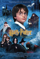 CINEMA: I NEED A TRAILER #33 - Harry Potter SuperTrailer 1-7 2 image