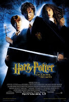 CINEMA: I NEED A TRAILER #33 - Harry Potter SuperTrailer 1-7 3 image