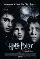 CINEMA: I NEED A TRAILER #33 - Harry Potter SuperTrailer 1-7 4 image