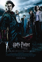 CINEMA: I NEED A TRAILER #33 - Harry Potter SuperTrailer 1-7 5 image