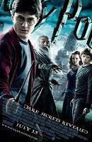 CINEMA: I NEED A TRAILER #33 - Harry Potter SuperTrailer 1-7 7 image