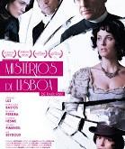"TELEVISION: TELEX - ""Mistérios de Lisboa"" de/by Raoul Ruiz 10 image"