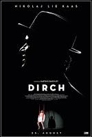 "CINEMA: I NEED A TRAILER #45 - ""Dirch"" de/by Martin Zandvliet 3 image"