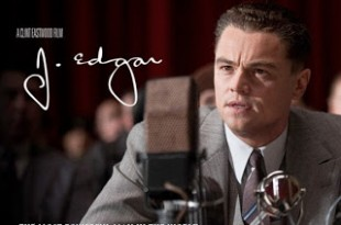 "CINEMA: I NEED A TRAILER #51 - ""J. Edgar"" de/by Clint Eastwood 5 image"