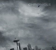"CINEMA: I NEED A TRAILER #52 - ""Chronicle"" de/by Josh Trank 2 image"