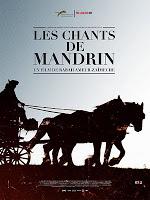 """CINEMA: """"Les Chants de Mandrin"""" de/by Rabah Ameur-Zaïmeche 1 image"""