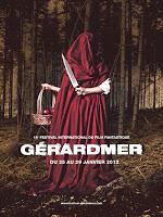 CINEMA: What's up? TELEX - Festival International du Film Fantastique de Gérardmer - Fantastic'arts 1 image