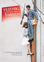 CINEMA: What's up? TELEX - Festival Premiers Plans d'Angers 2012 8 image