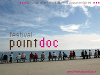 WEB: What's up? TELEX - Festival Pointdoc 2012 10 image