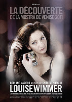 "CINEMA: ""Louise Wimmer"" de/by Cyril Mennegun 1 image"