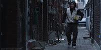CINEMA: BISFF 2012 #06, la politique du meilleur/the politics of the best 4 image