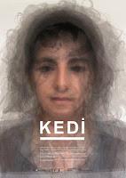 CINEMA: BISFF 2012 #05, l'imagination au pouvoir/the power of imagination 3 image
