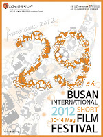 CINEMA: BISFF 2012 #01, le jour d'avant/the day before 1 image