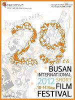 CINEMA: BISFF 2012 #01, le jour d'avant/the day before 26 image