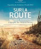 What's up? TELEX - Sur la route de Jack Kerouac : L'épopée, de l'écrit à l'écran 12 image