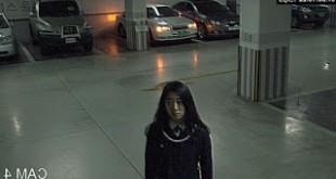 CINEMA: BISFF 2012 #04, une question de regard/the act of looking 36 image