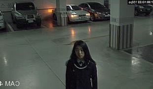 CINEMA: BISFF 2012 #04, une question de regard/the act of looking 20 image