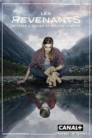 """TELEVISION: """"Les Revenants"""", saison 1/season 1 1 image"""
