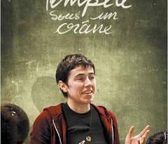 "CINEMA: ""Tempête sous un crâne"" (2012) 11 image"