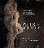 "CINEMA: ""La Fille de nulle part""/""The Girl from Nowhere"" (2012) 4 image"